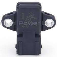 Sensor - Omni 4 Bar MAP Sensor