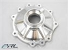 Rear Diff Cover - PRL Motorsports Billet Cover (GTR)