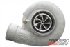 Turbo - Precision Gen2 6870 Turbocharger (DSM/Evo 8/9/X)