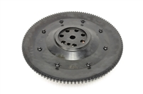 Flywheel - Quarter Master 8-Leg Flywheel (Evo 8/9)