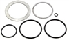 Clutch - Quarter Master Hydraulic Throwout Bearing Seal Kit (Evo 8/9/X)