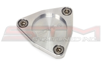 Cover - STM Cam Position Cover (EVO 8/9)