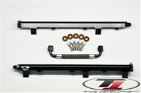 Fuel Rail - T1 Fuel Rail Kit (R35 GT-R)