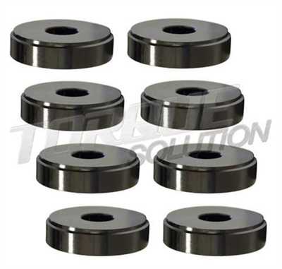 Bushings - Torque Solution Shifter Base (DSM/Evo 8/9)