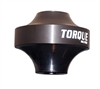 Bushings - Torque Solution Solid Differential Bushing (EVO X)