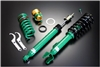 Suspension - Tein Super Street Coilovers (Evo 8/9)