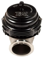 Wastegate - Tial MV-R 44mm