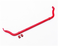 Suspension - Agency Power 38mm Front Sway Bar Kit (R35 GT-R)