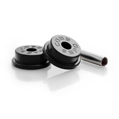 Bushings - Cobb 6-speed Front Shifter (Subaru STI 2004-2014)