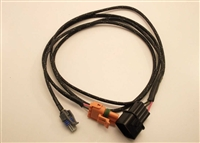 Harness - ECMTuning - Speed Density Cable