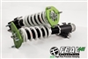 Suspension -Feal 441 Coilover Kit (Evo 8/9)