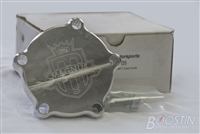 Cover - Magnus Billet Transfer Case Cover (DSM)