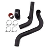 Intercooler Piping - ETS Stock Route Upper Intercooler Piping Kit (Evo 8/9)