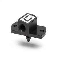 Adapter - Cobb - MAP Sensor (Subaru WRX 2002-007 - STI 2004-2016)