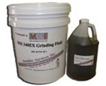 MSI Coolant - 5 Gallon