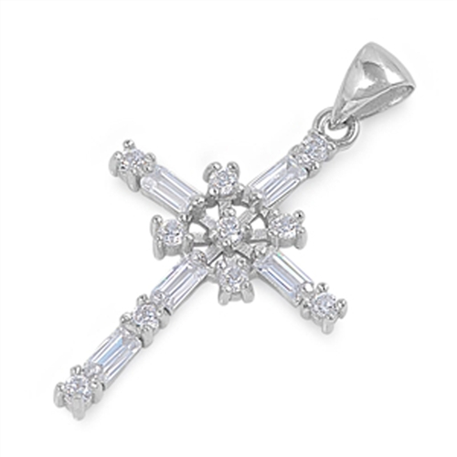 Silver pendant sterling silver jewelry silver jewelry sterling our mozeypictures Choice Image