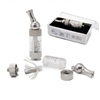 Innokin iClear 30 Clearomizer Dual Coil Tank