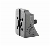 ACE AKRBZ ZASTAVA AK47 45 DEGREE BLOCK ADAPTER