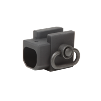ACE C39V2 BLOCK RECEIVER ADAPTER