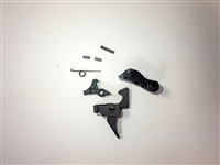 ALG AKT-EL AK47 ENHANCED TRIGGER FOR SAIGA VEPR