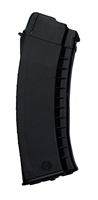 ARSENAL BULGARIAN AK74 CIRCLE 10 5.45x39 30RD MAGAZINE