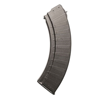 ARSENAL BULGARIAN AK47 762x39MM 40RD MAGAZINE