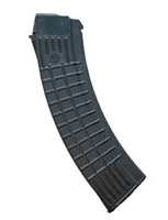 ARSENAL M74B45 AK74 CIRCLE 10 5.45x39 45RD MAGAZINE