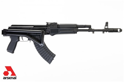 ARSENAL SAM7SF-84E AK47 7.62x39