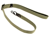 ARSENAL AK47/74 SLING OD GREEN