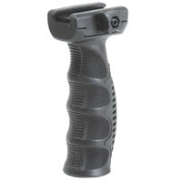 CAA Command Arms TACTICAL VERTICAL GRIP EVG