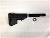 Cheetah 12 M4/AR15 Buttstock Conversion VLTOR EMOD