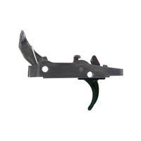 CMC Triggers - AK47 Elite 91601 Trigger Group