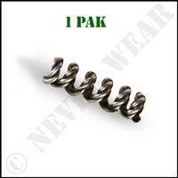 AK47 AK74 Braided Wire Extractor Spring