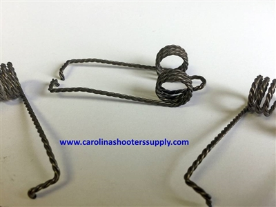AK47 AK74 Braided Wire Hammer Main Spring