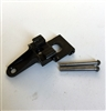 AK47 Fixed Stock Rear Trunnion