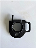 AK47 AK74 AKM Hand Guard Retainer Bracket