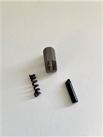 AK47 EXTRACTOR PIN AND SPRING