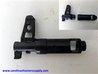 AK74 FRONT SIGHT BLOCK 24x1.5MM Muzzle Brake