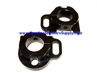 AK47 Saiga Rifle Hand Guard Retainer Bracket