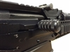 CSS Saiga VEPR CATAMOUNT AK47 Knurled charging handle