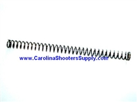 Tromix Saiga 12 VEPR 12 Factory OEM Recoil Springs