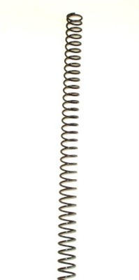 Carolina saiga reduced power recoil springs guide rod Performance