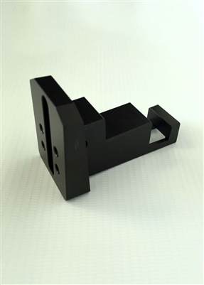 Tubular Fixed Stock VEPR 12 Receiver Adapter VPR-12-01