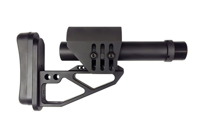 Dissident Arms Adaptive Stock