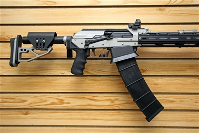 DISSIDENT ARMS MAGWELL FLARE VEPR-12