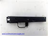 SIDE FOLDING AK47SF DDI 762x39 RECEIVER