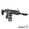Gilboa SNAKE Double Barrel AR15 Rifle - 223Rem/5.56x45