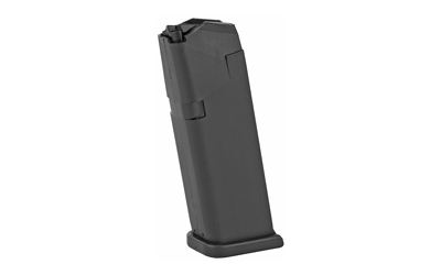 GLOCK 9MM 15 ROUND MAGAZINE