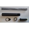 KAK 1.0 Shockwave Blade Buffer Tube KIT AR-15