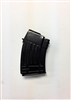 AK47 SAIGA VEPR KOREAN STEEL 10RD MAGAZINE 7.62X39